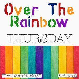Thursday Color Group